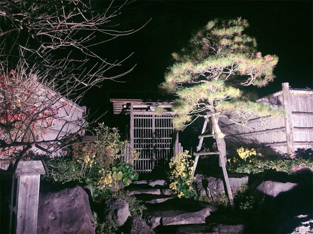 f:id:yukanyohu:20191201013637j:image