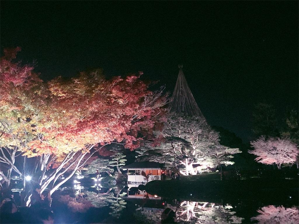 f:id:yukanyohu:20191201013817j:image