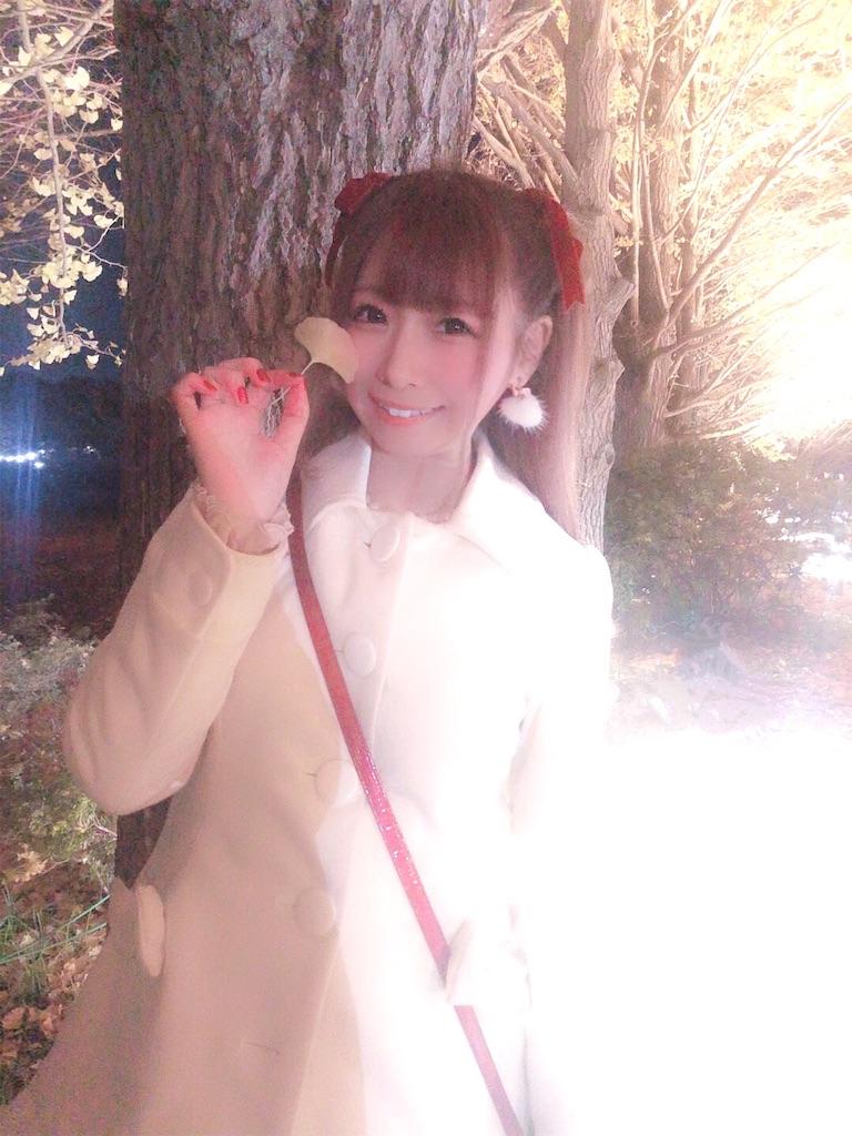 f:id:yukanyohu:20191201014012j:image