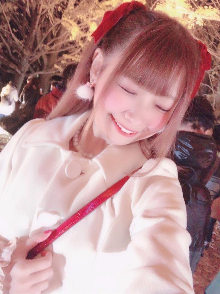 f:id:yukanyohu:20191201014213j:image