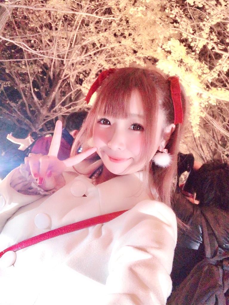 f:id:yukanyohu:20191201014216j:image
