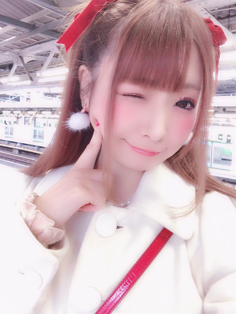 f:id:yukanyohu:20191201021549j:image