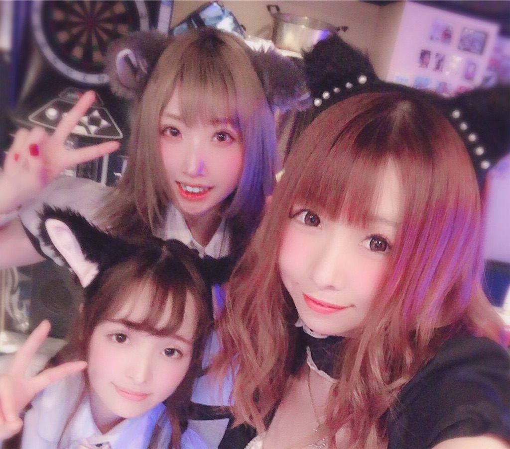 f:id:yukanyohu:20191202030134j:image