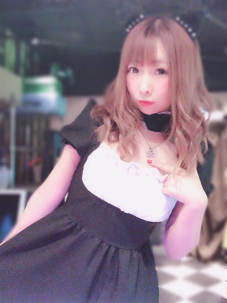 f:id:yukanyohu:20191202030208j:image