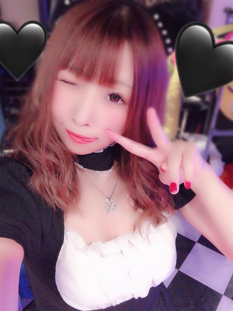 f:id:yukanyohu:20191202030322j:image