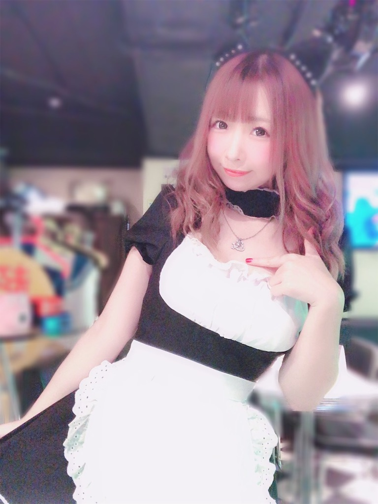 f:id:yukanyohu:20191202030325j:image