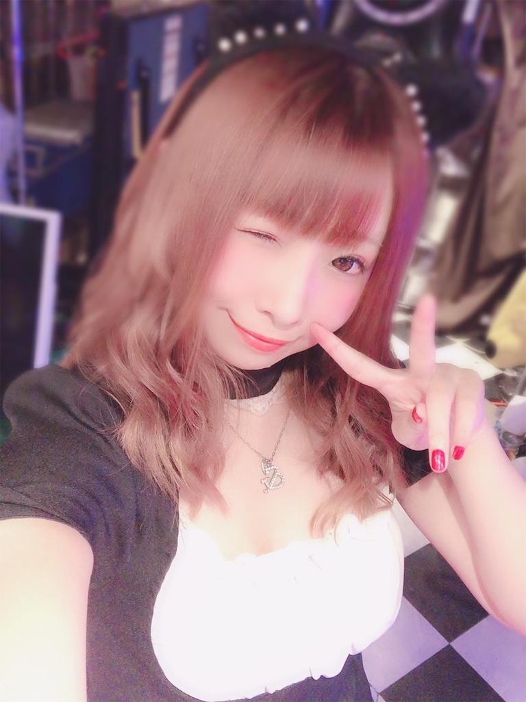 f:id:yukanyohu:20191202030328j:image