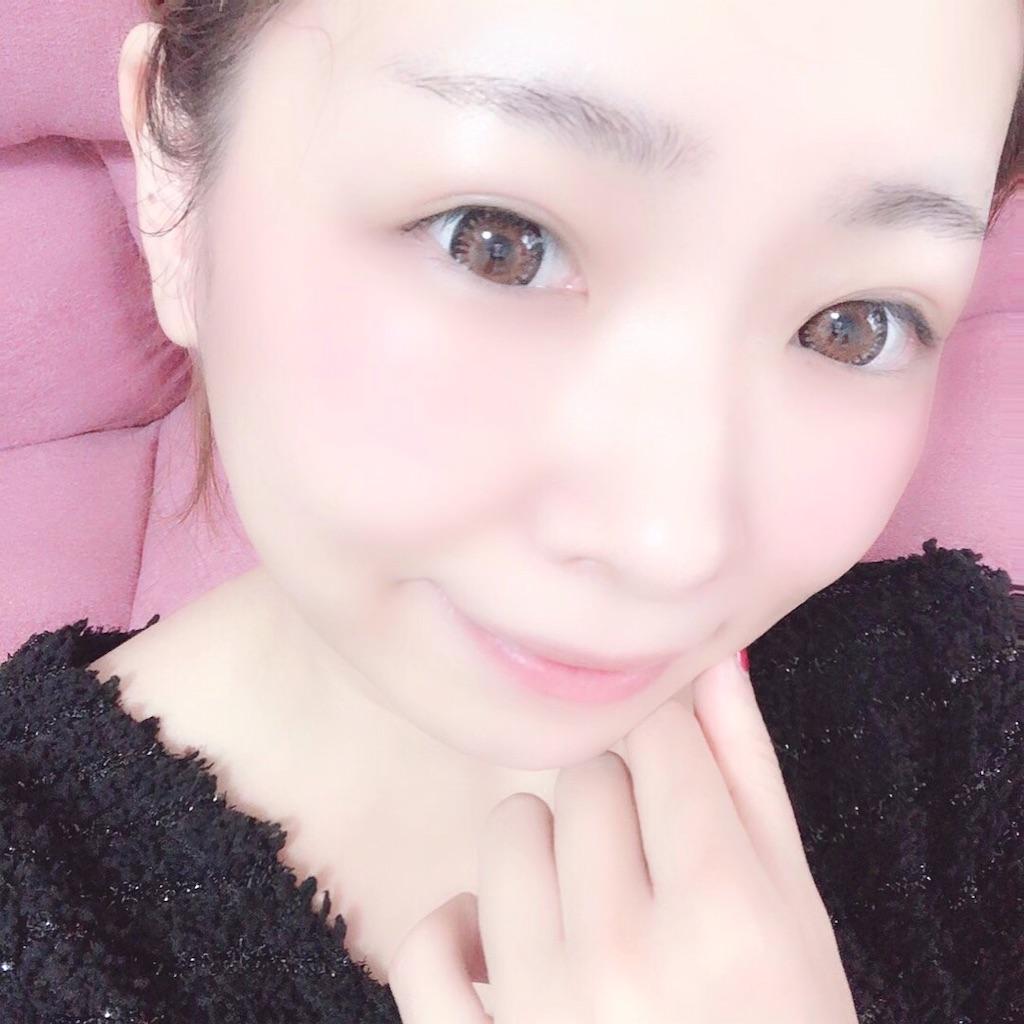 f:id:yukanyohu:20191207211357j:image