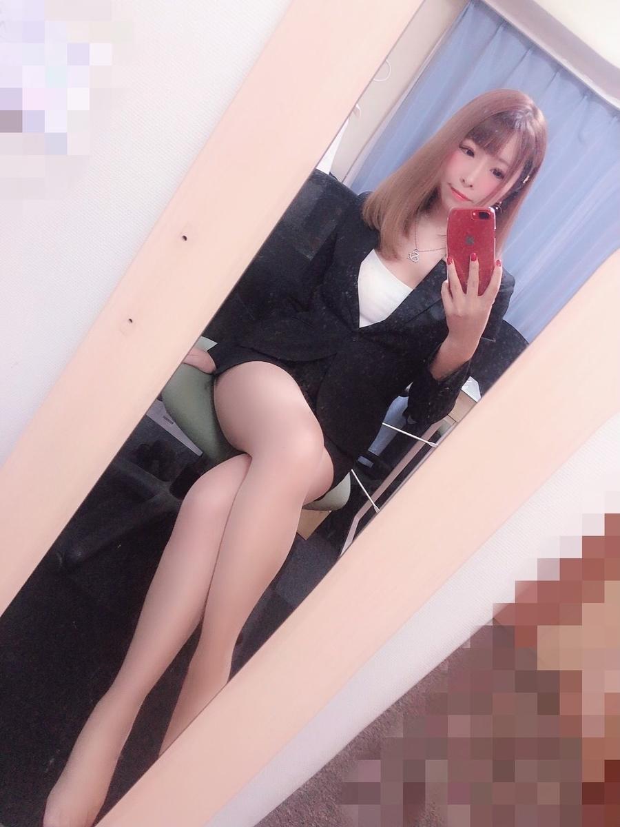 f:id:yukanyohu:20191210233531j:plain