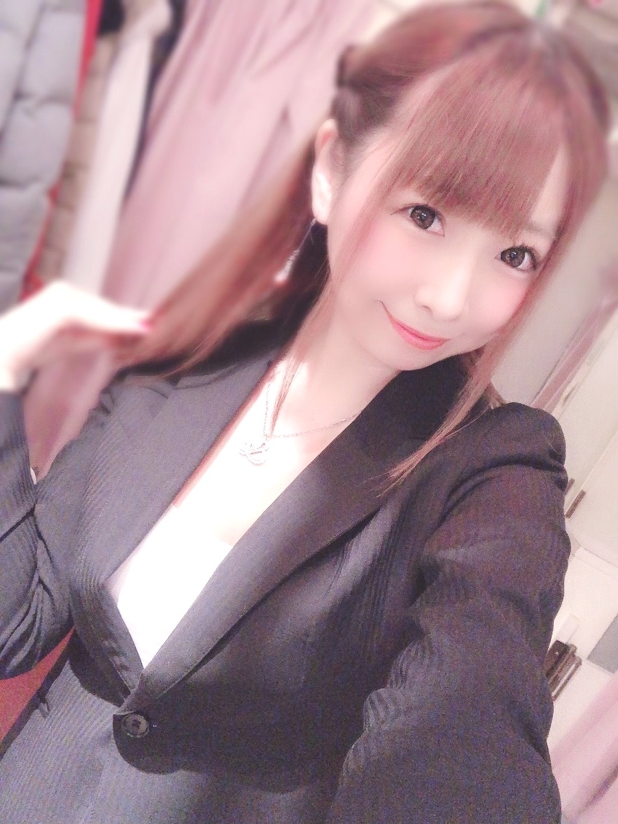 f:id:yukanyohu:20191210234148j:plain