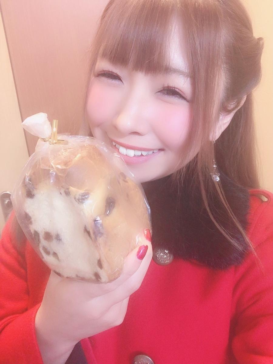 f:id:yukanyohu:20191210234230j:plain