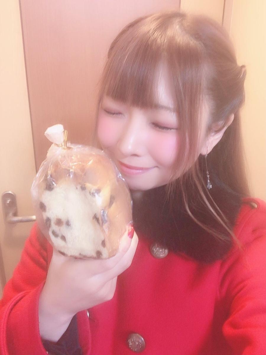 f:id:yukanyohu:20191210234236j:plain