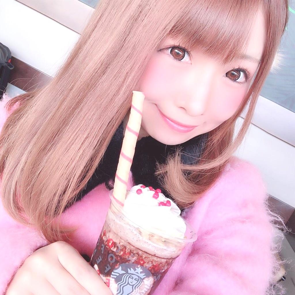 f:id:yukanyohu:20191214032123j:image