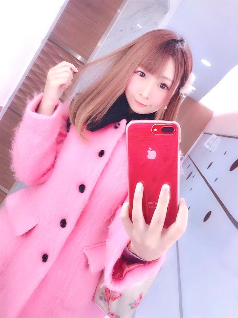 f:id:yukanyohu:20191214032408j:image