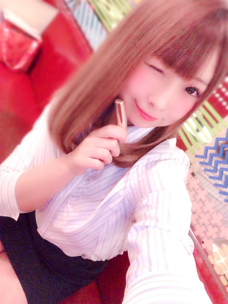 f:id:yukanyohu:20191214032526j:image