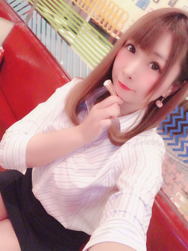 f:id:yukanyohu:20191214032529j:image
