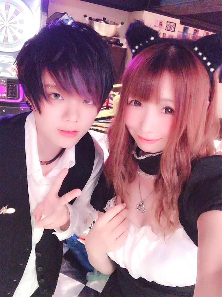 f:id:yukanyohu:20191215231020j:image