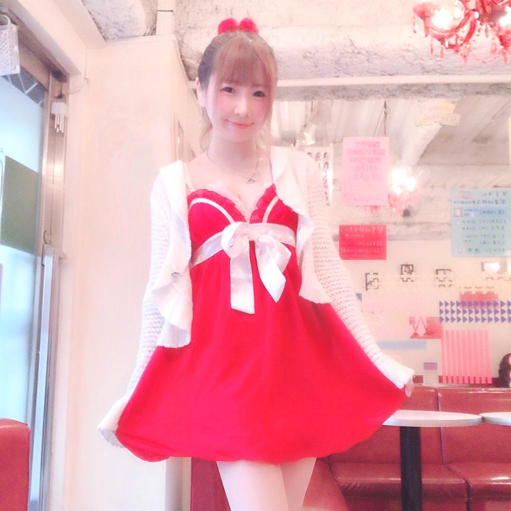 f:id:yukanyohu:20191216000101j:image