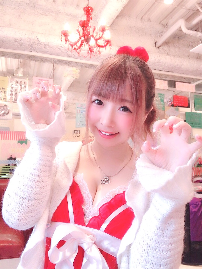 f:id:yukanyohu:20191216000105j:image