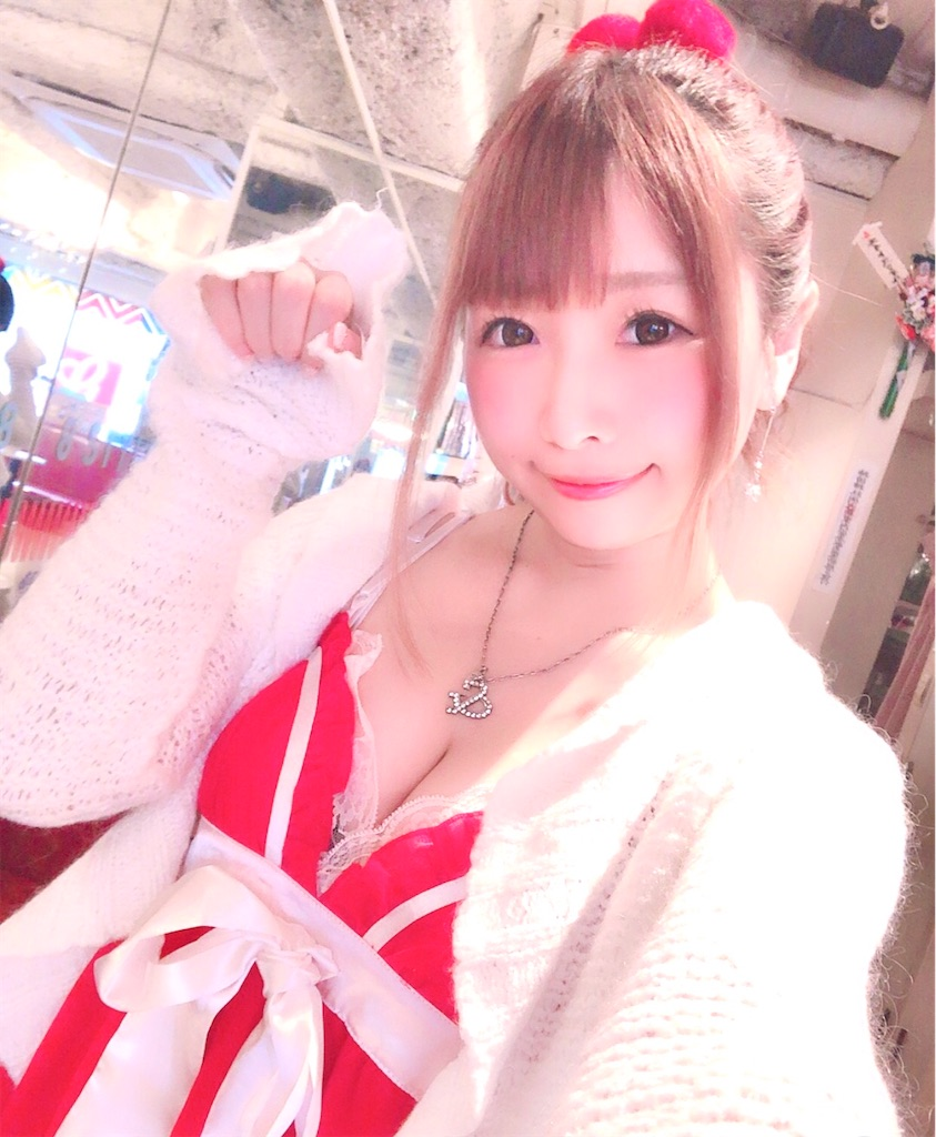 f:id:yukanyohu:20191216000216j:image