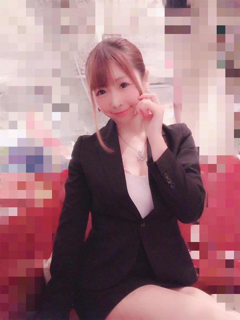 f:id:yukanyohu:20191217215153j:image