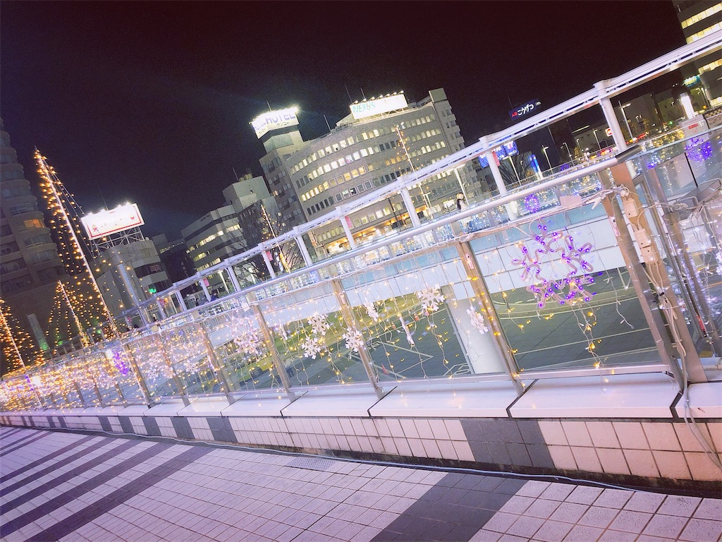 f:id:yukanyohu:20191217215741j:image
