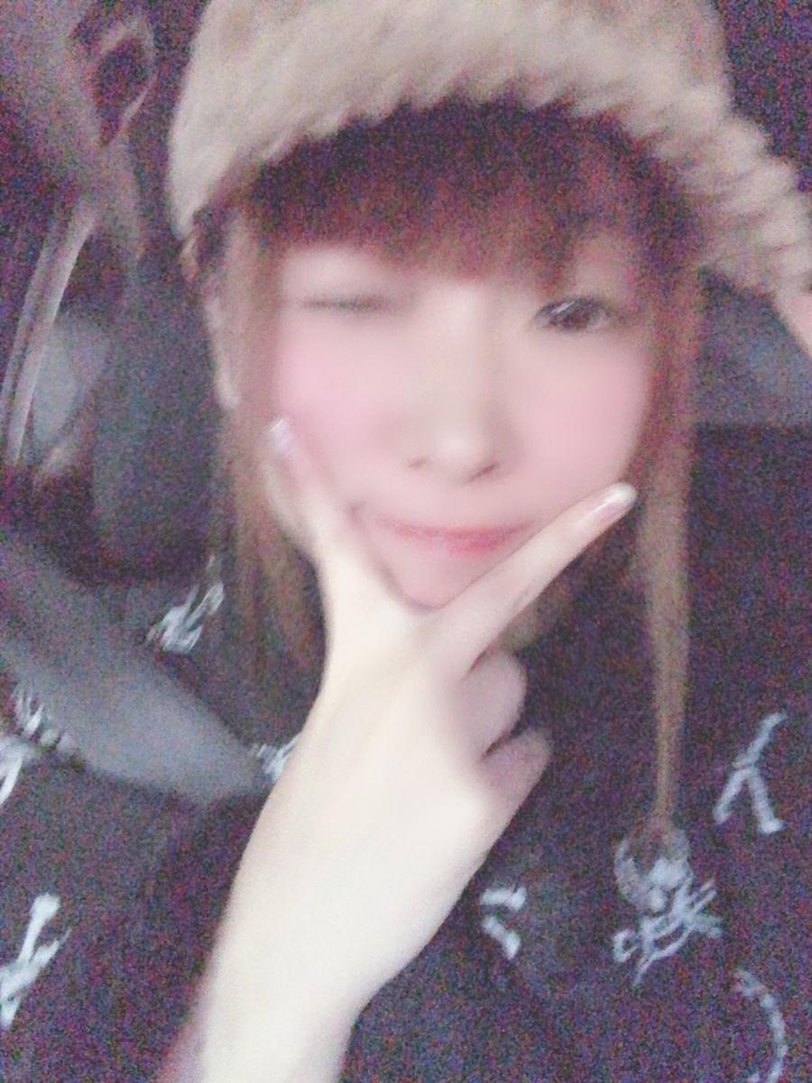 f:id:yukanyohu:20191219215400j:plain
