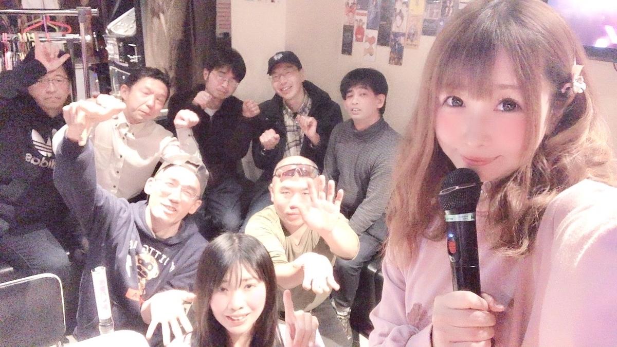 f:id:yukanyohu:20191224025214j:plain