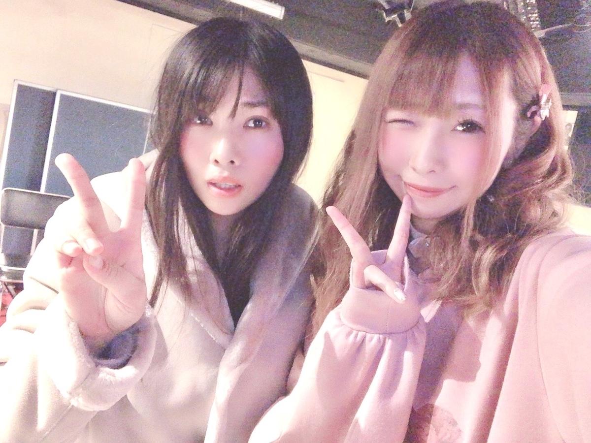 f:id:yukanyohu:20191224030200j:plain