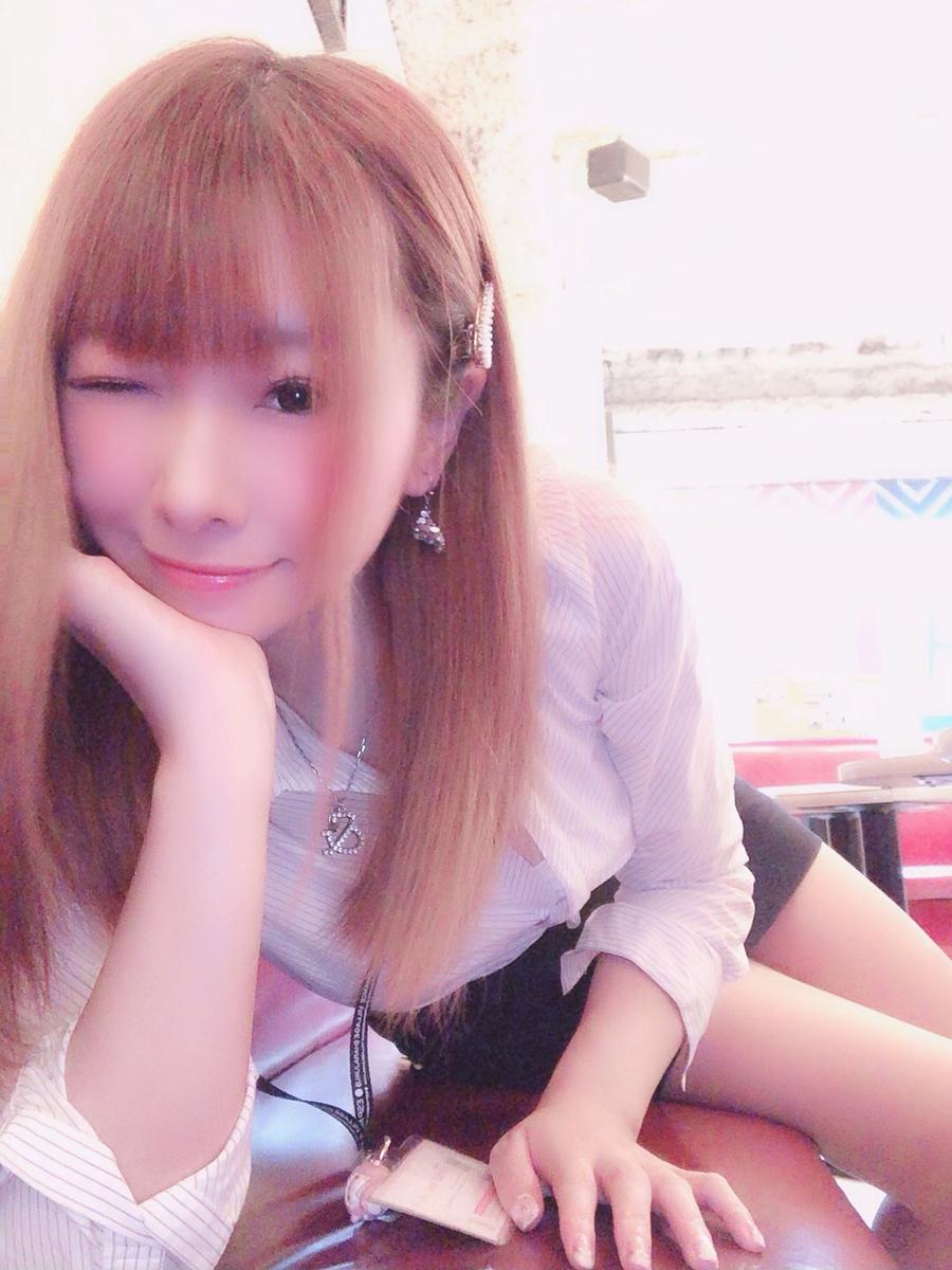f:id:yukanyohu:20191224052632j:plain