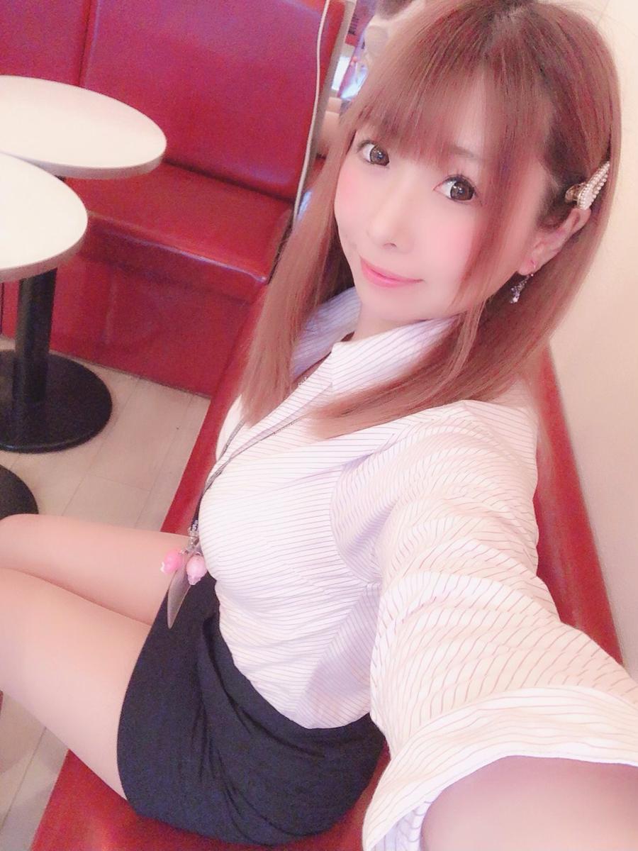f:id:yukanyohu:20191224052724j:plain