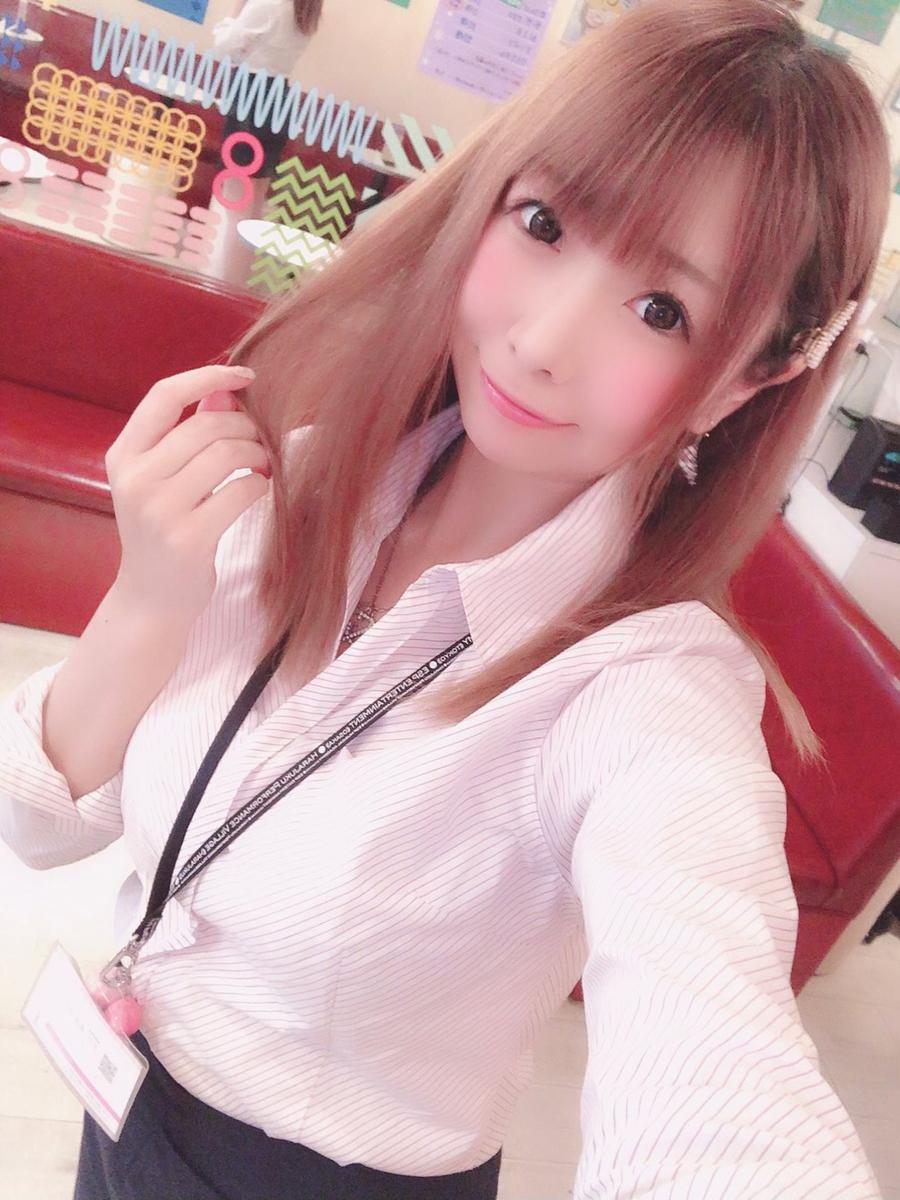 f:id:yukanyohu:20191224052835j:plain
