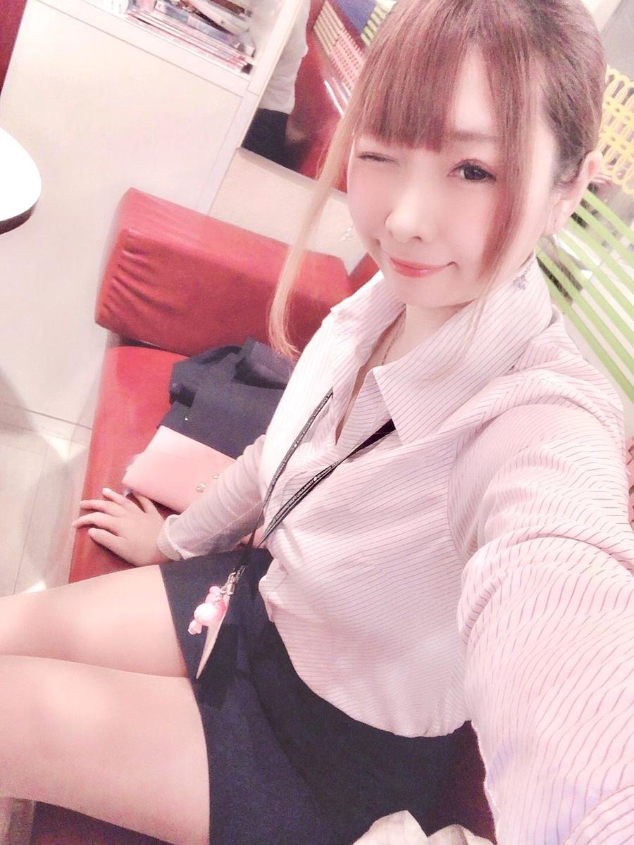 f:id:yukanyohu:20191224052942j:plain