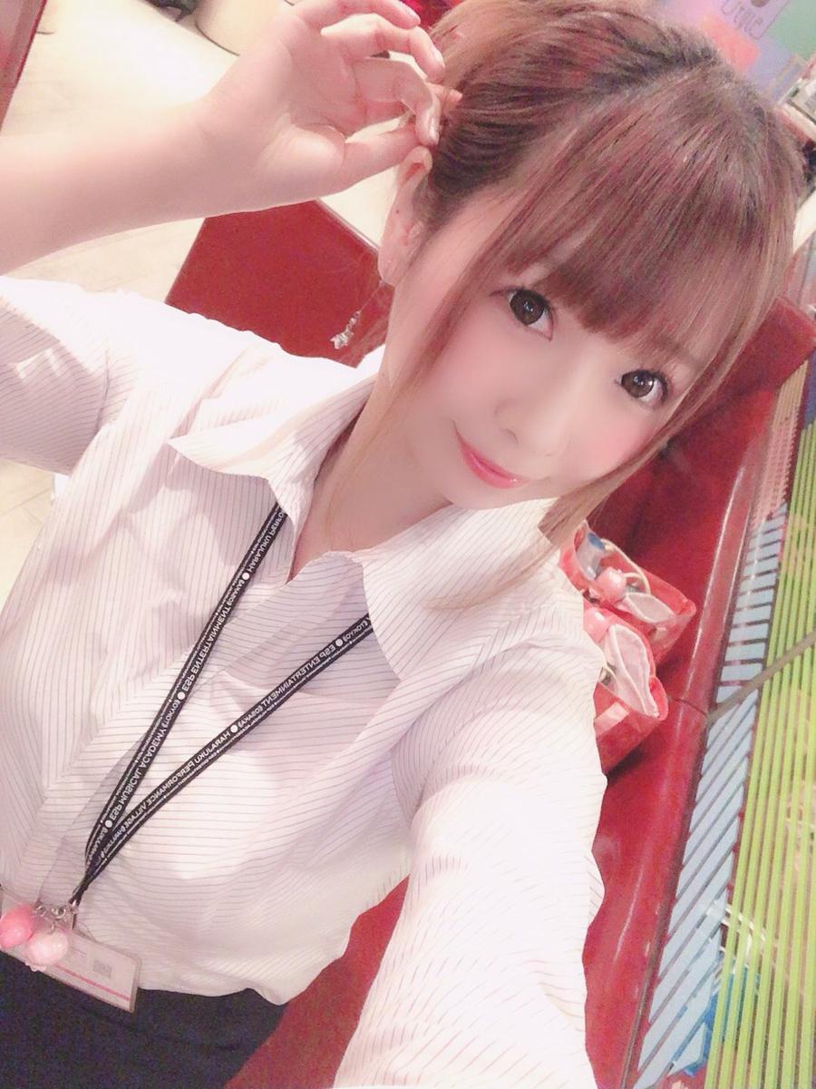 f:id:yukanyohu:20191224052956j:plain