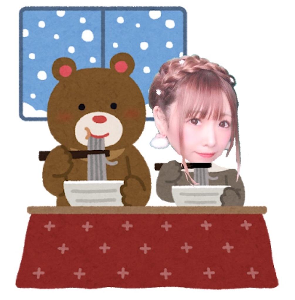 f:id:yukanyohu:20191224223308j:image