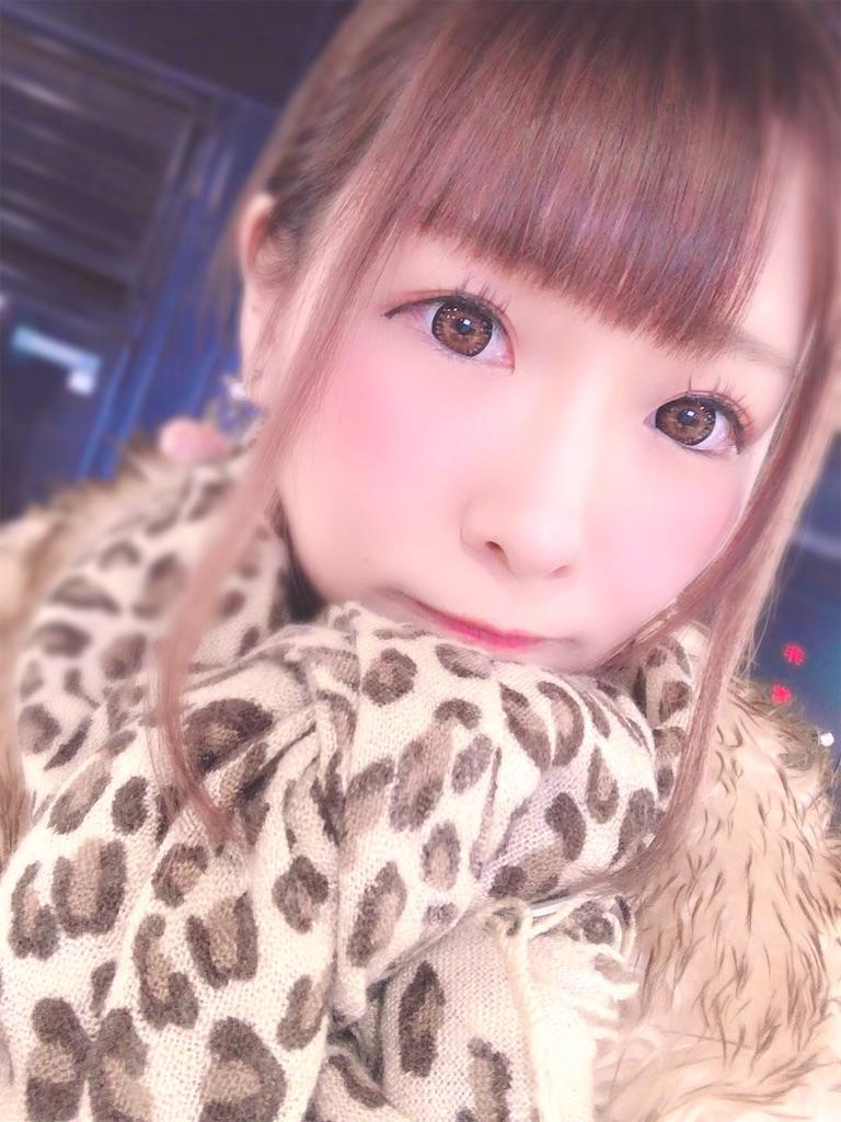 f:id:yukanyohu:20191228034442j:image