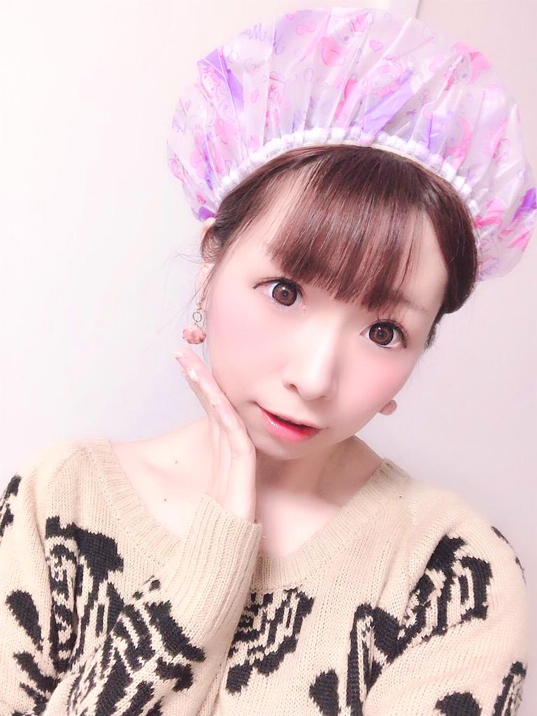 f:id:yukanyohu:20191228034847p:image
