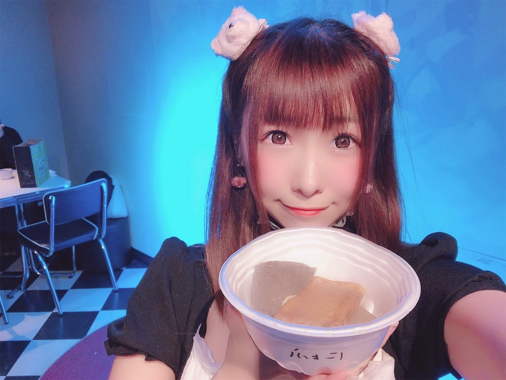 f:id:yukanyohu:20191230162325j:image