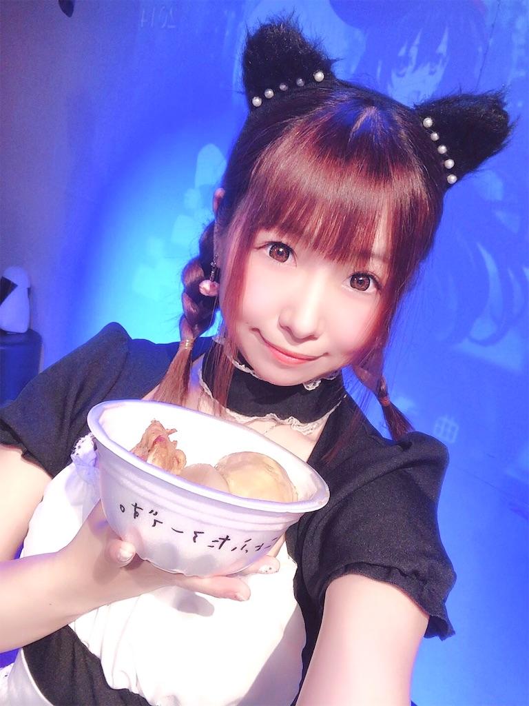 f:id:yukanyohu:20191230162338j:image