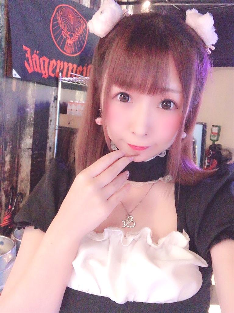 f:id:yukanyohu:20191230162605j:image
