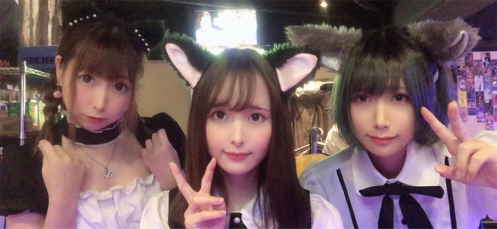 f:id:yukanyohu:20191230162610j:image