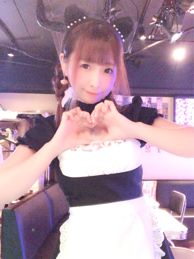 f:id:yukanyohu:20191230162614j:image