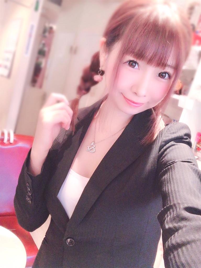 f:id:yukanyohu:20191230163124j:image