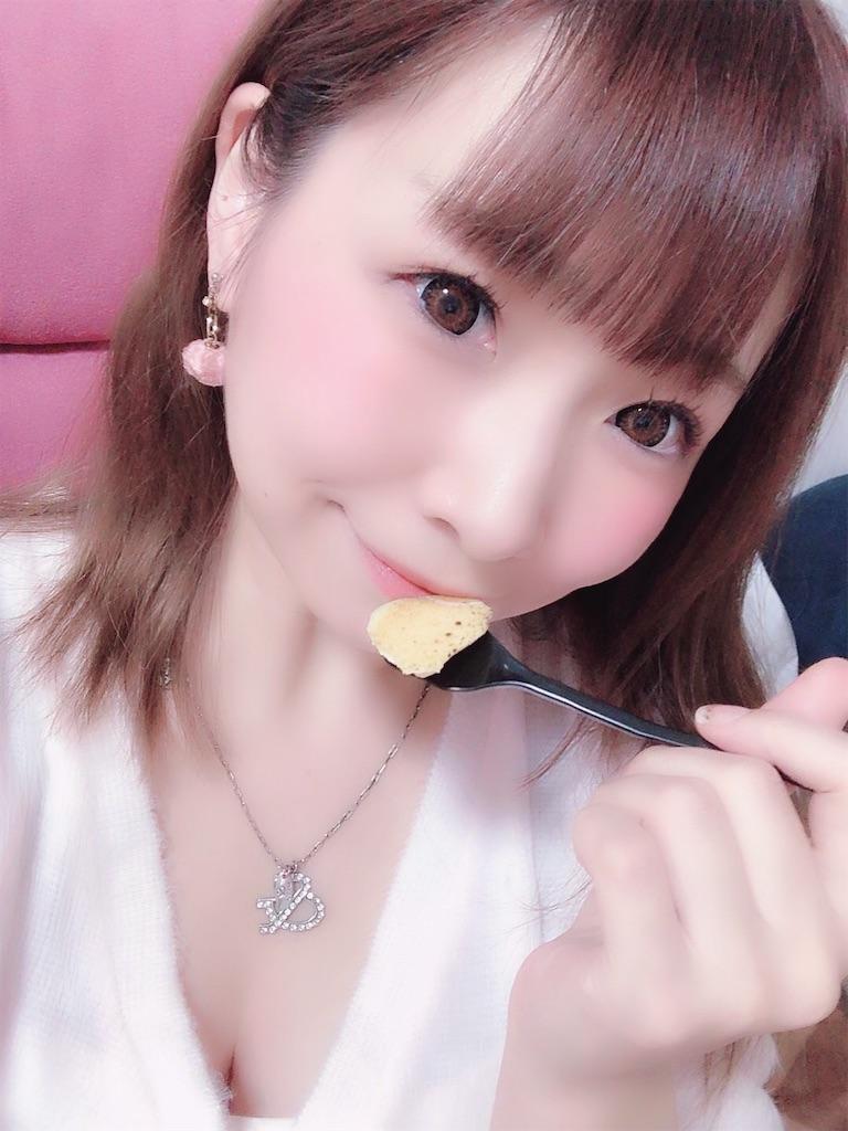 f:id:yukanyohu:20191230163453j:image