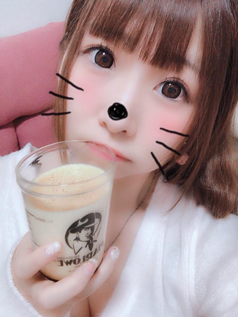 f:id:yukanyohu:20191230163458j:image