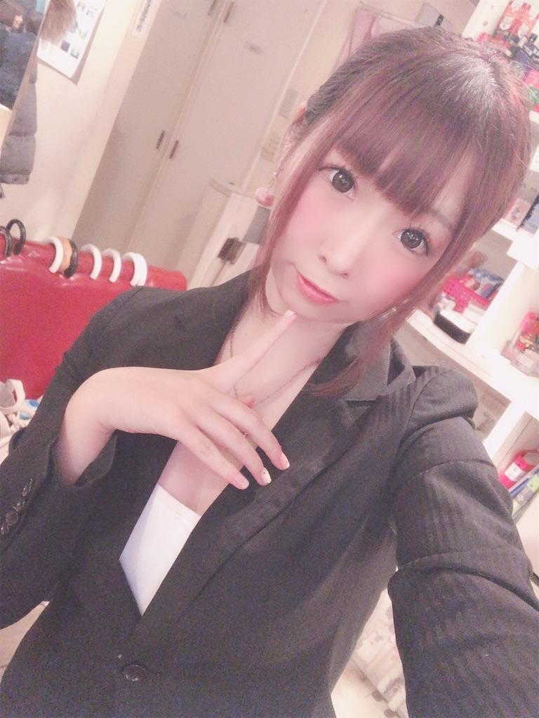 f:id:yukanyohu:20191230163701j:image