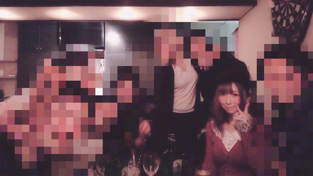 f:id:yukanyohu:20191231045850j:image