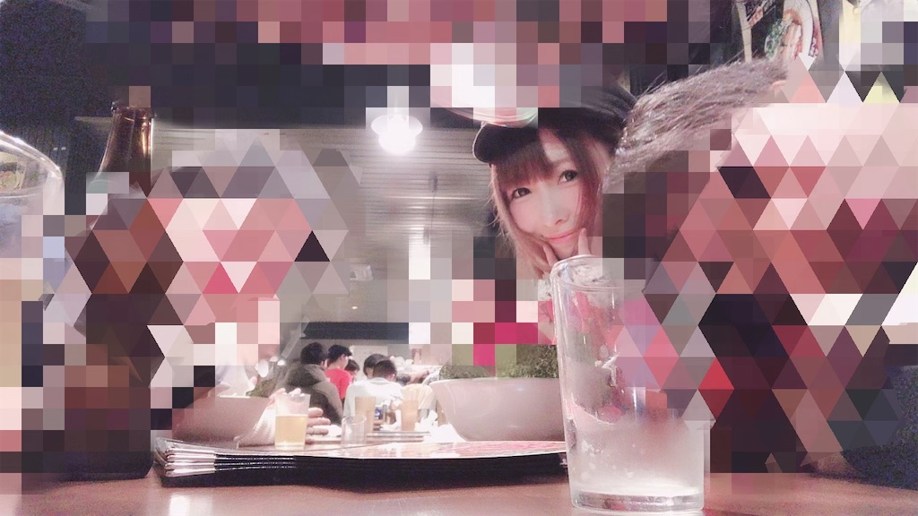 f:id:yukanyohu:20191231050439j:image