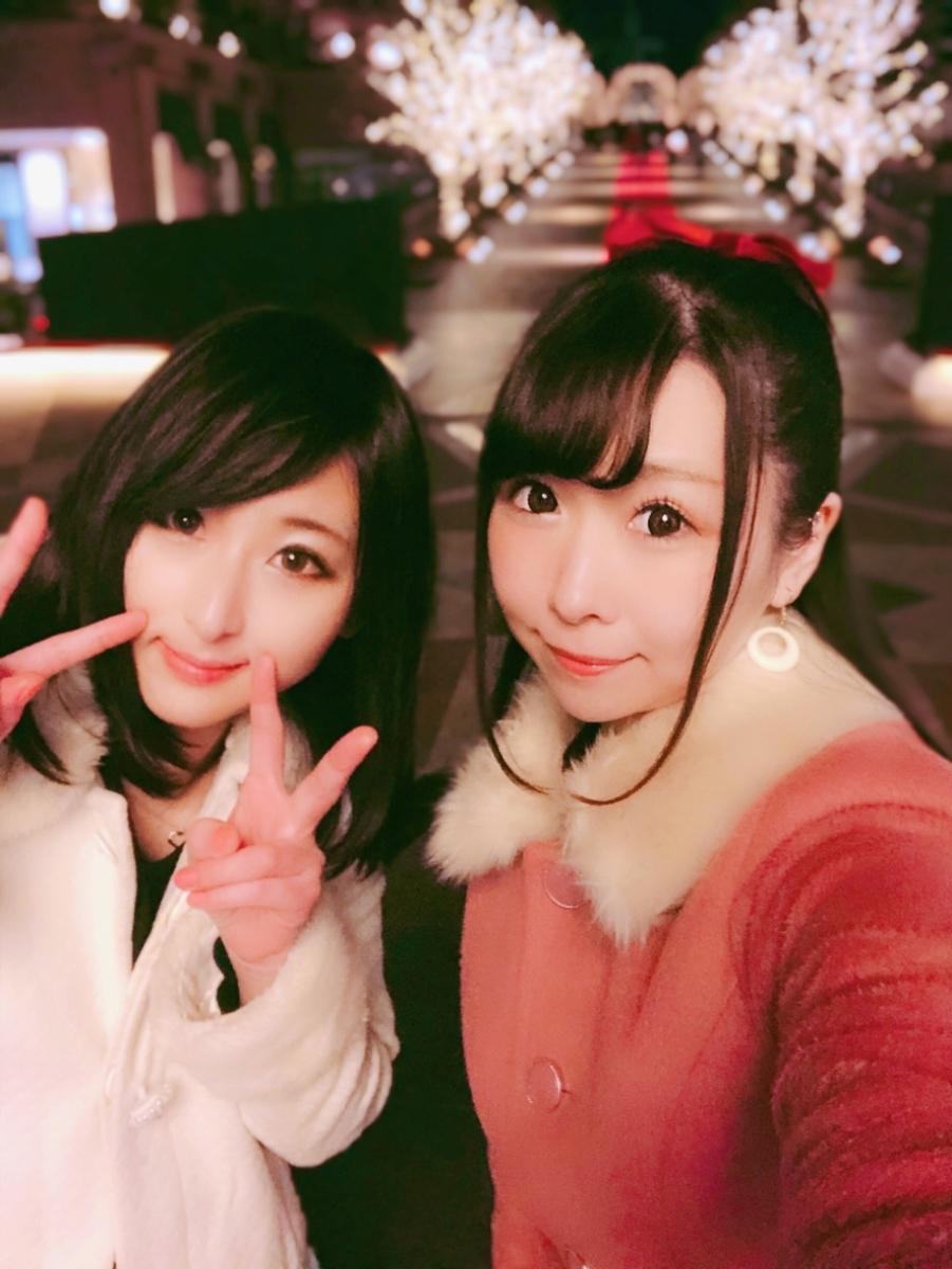 f:id:yukanyohu:20191231195651j:plain