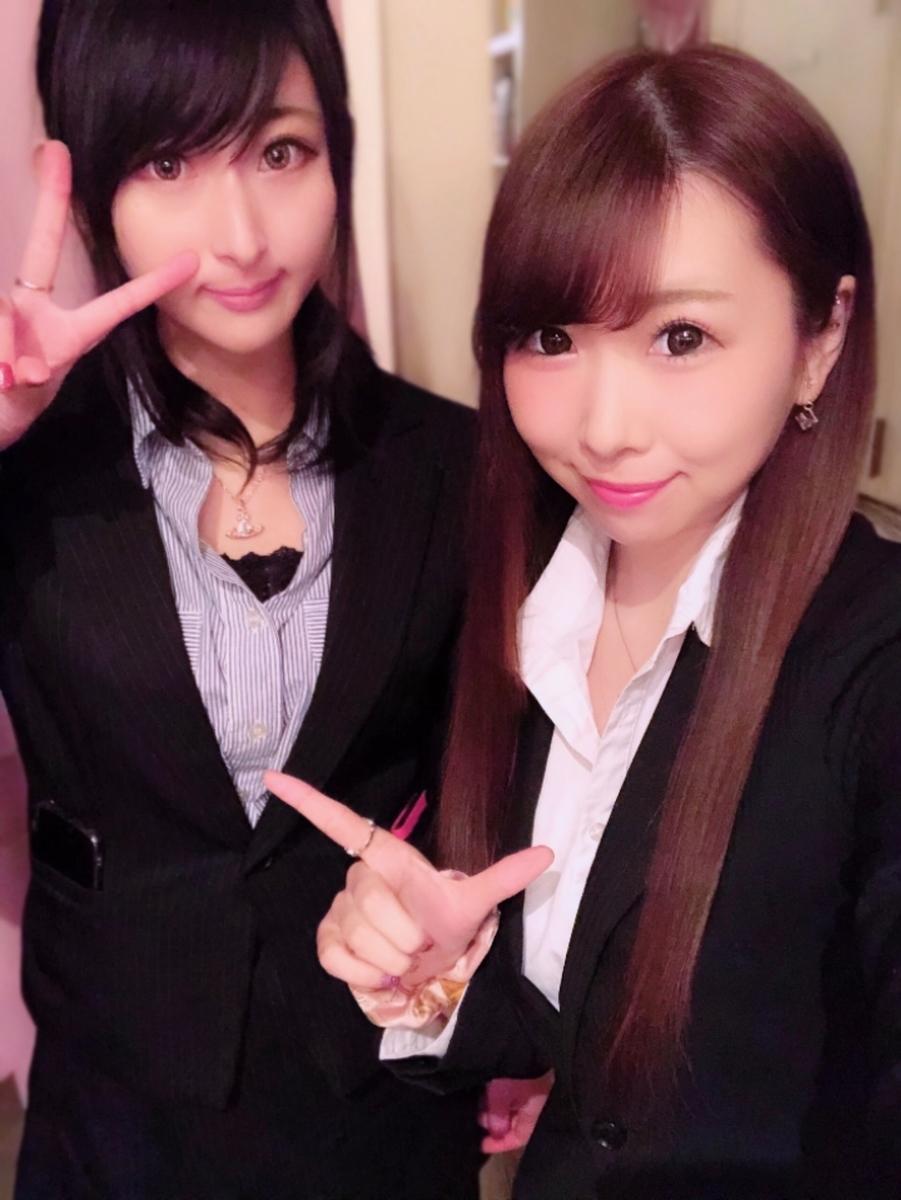 f:id:yukanyohu:20191231205107j:plain